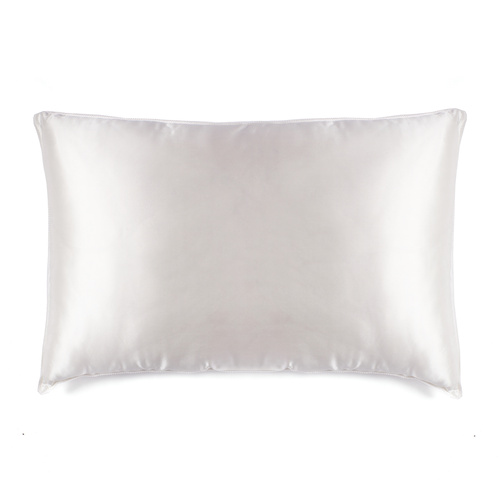Pure Silk Queen Pillow