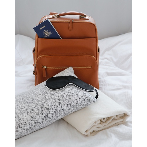 Ultimate Luxury Travel Pack